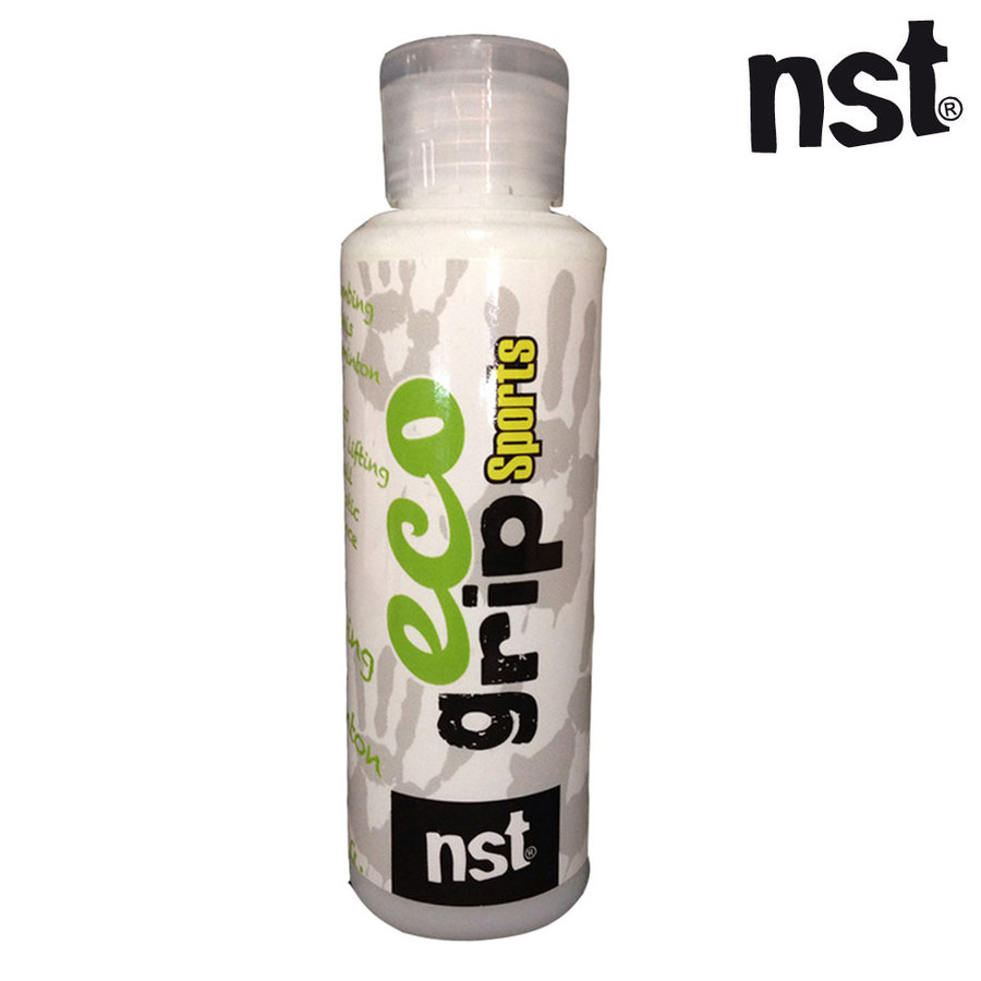 Eco Grip Sports, NST