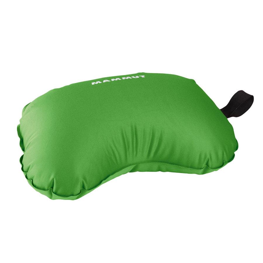 Nafukovací polštář Kompakt Pillow, Mammut