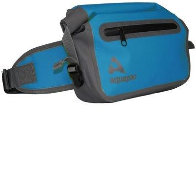 Modrá ledvinka Aquapac