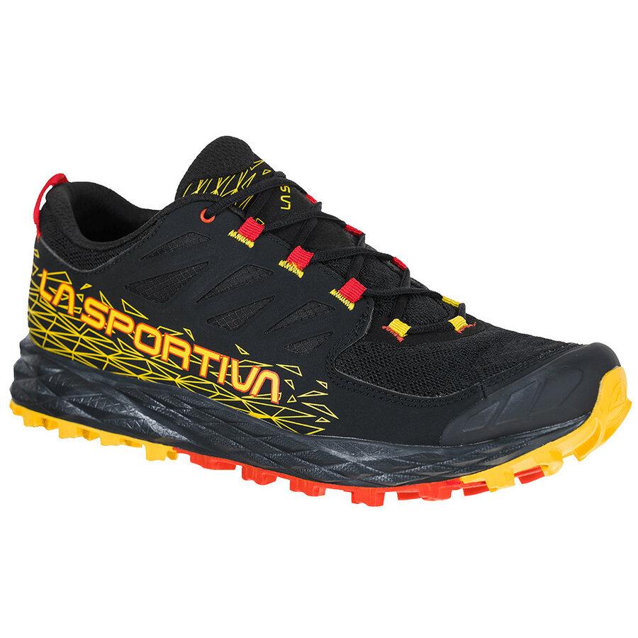 Běžecké boty La Sportiva Lycan II