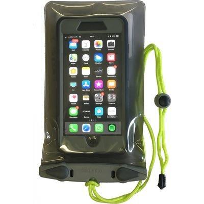 Vodotěsné pouzdro na telefon Classic Phone Case - PlusPlus size, Aquapac