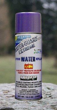 Impregnační sprej Water-Guard Extreme®, Atsko