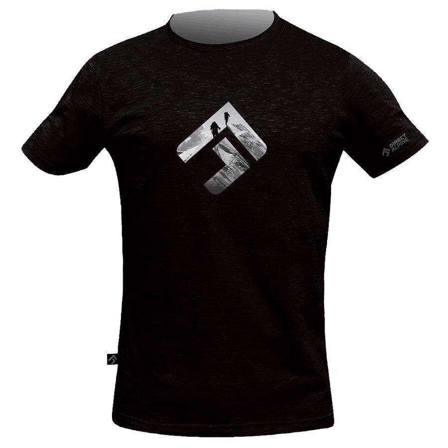 Pánské tričko BOSCO 1.0, Direct Alpine