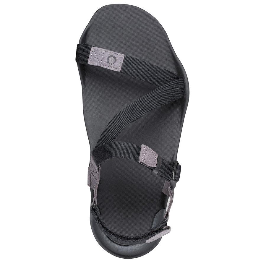 Barefoot sandály Z-Trek Woman, Xero - Velikost 37-38 EU
