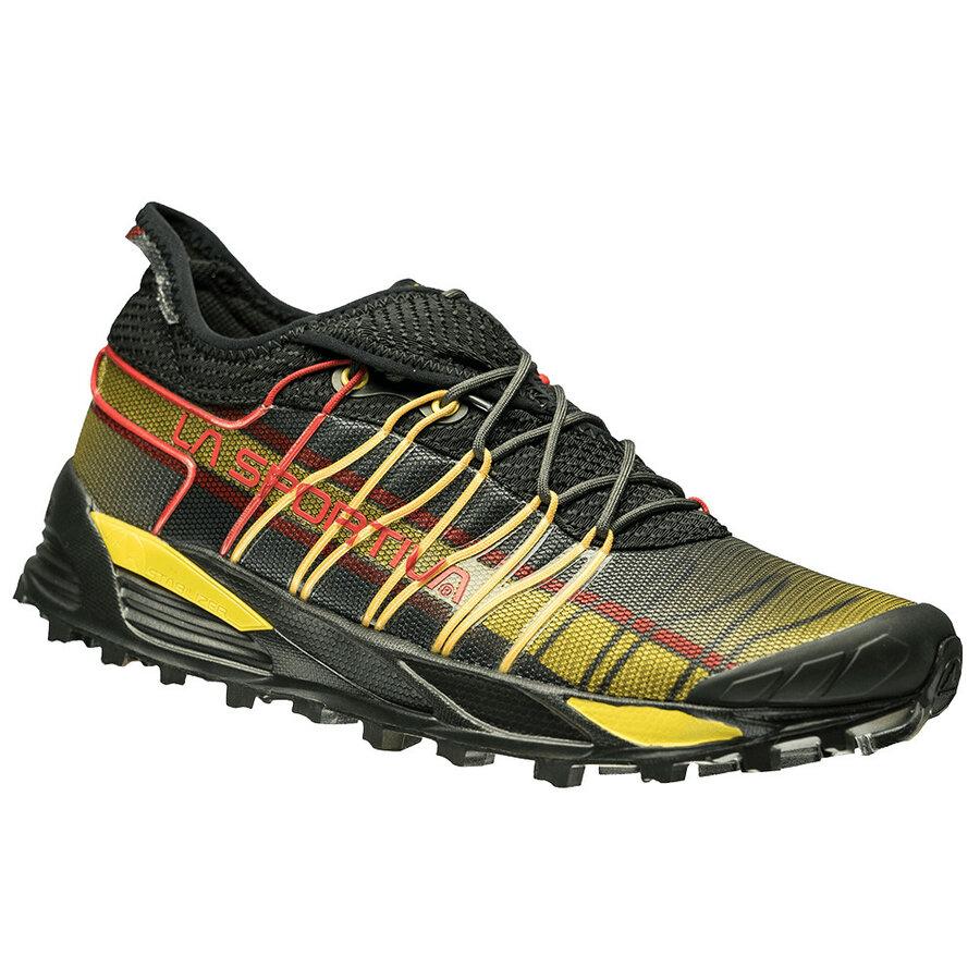 Běžecké boty La Sportiva Mutant - velikost 42 EU