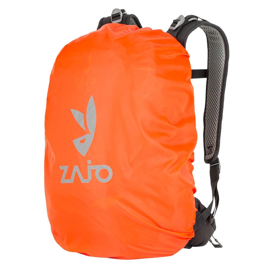 Šedý batoh Mayen 25, Zajo - objem 25 l