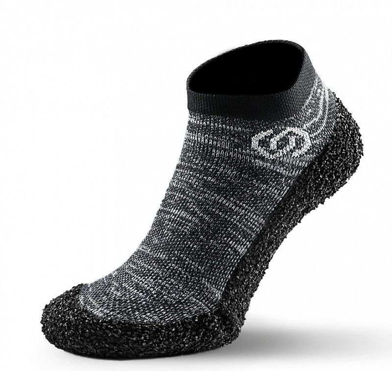 Pánské boty Athleisure Line, Skinners
