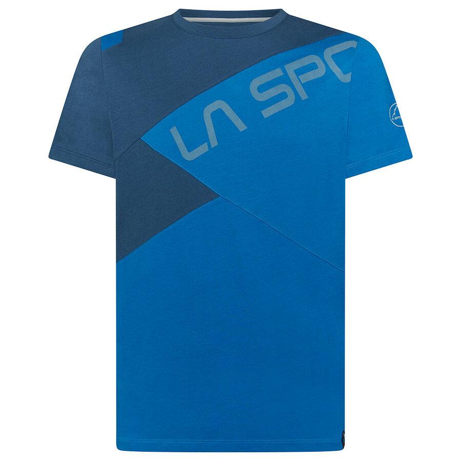 Tričko La Sportiva Float T-Shirt Men