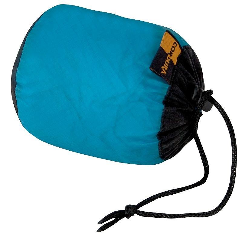 Pláštěnka na batoh TravelSafe Raincover - velikost M