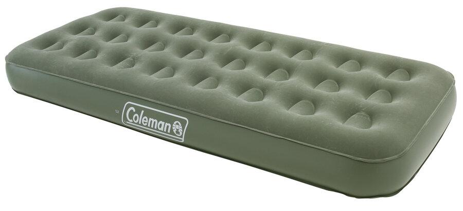 Nafukovací matrace Comfort Bed Single, Coleman