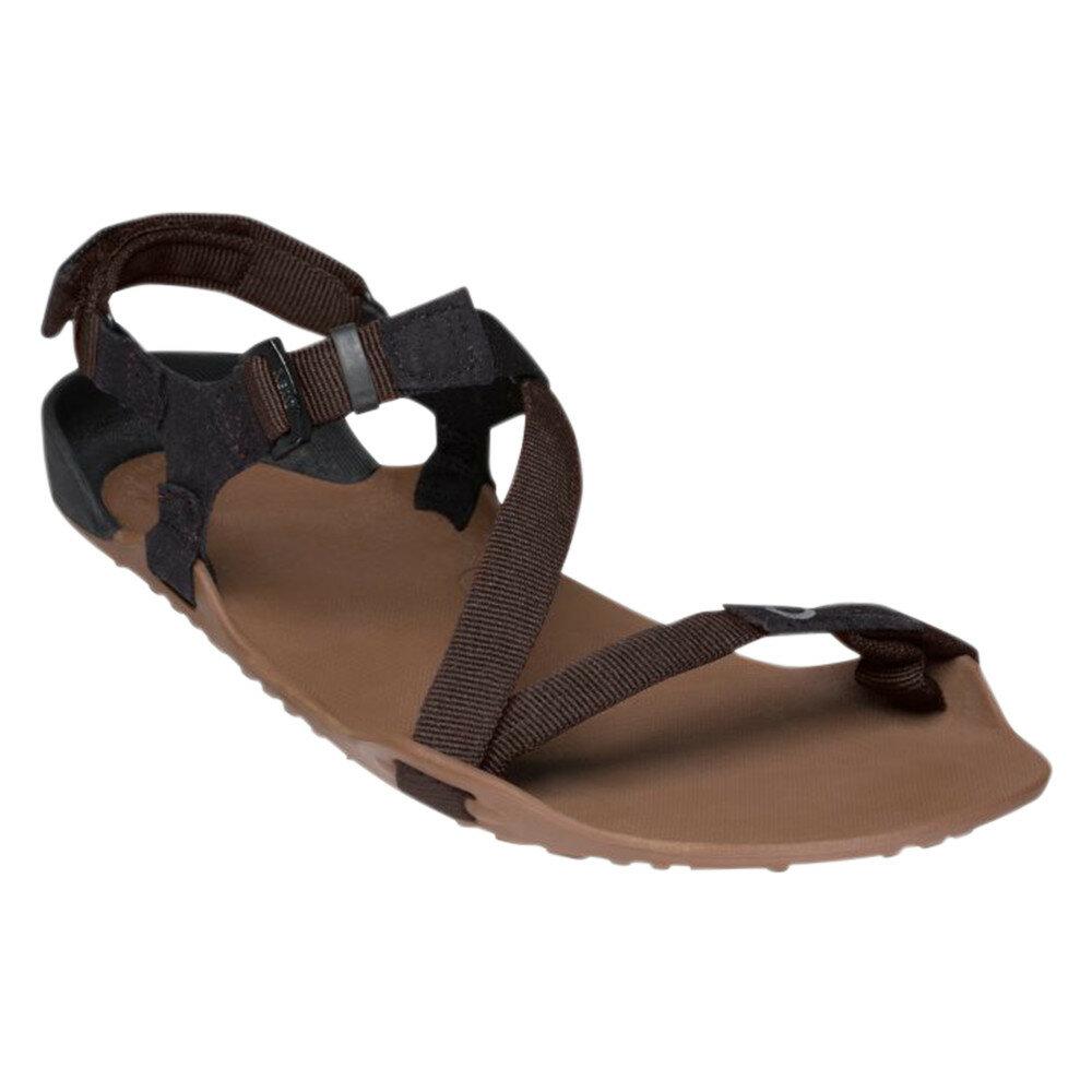 Barefoot sandály Xero Z-Trek Men - velikost 45 EU