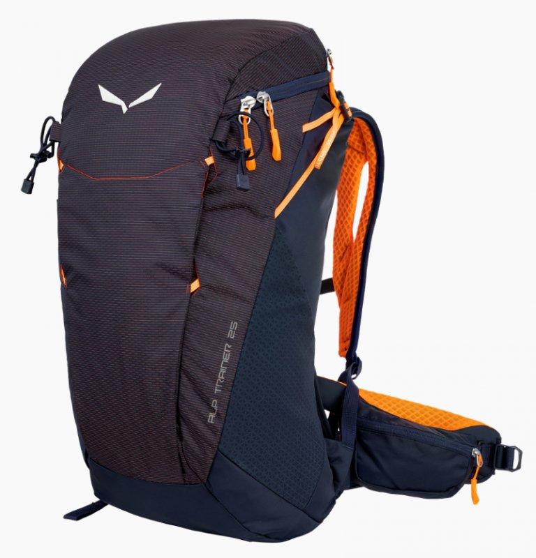 Turistický batoh Alp Trainer 25, Salewa
