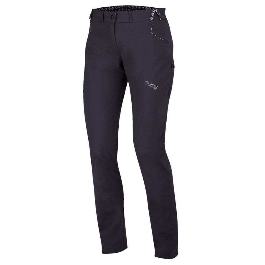 Kalhoty Direct Alpine IRIS LADY 1.0 - velikost M