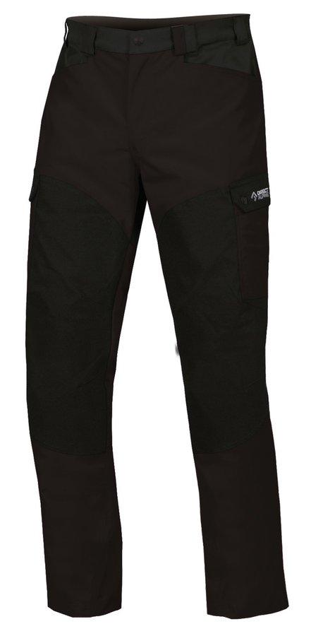 Pánské kalhoty MOUNTAINER CARGO 1.0, Direct Alpine - velikost M