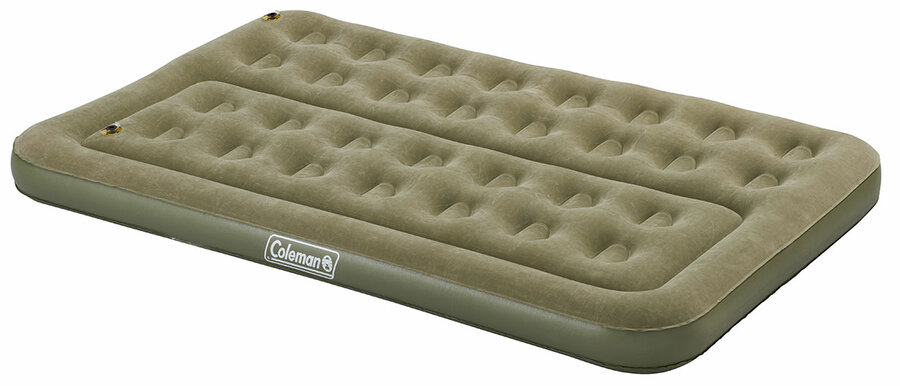 Nafukovací matrace Comfort Bed Compact Double, Coleman