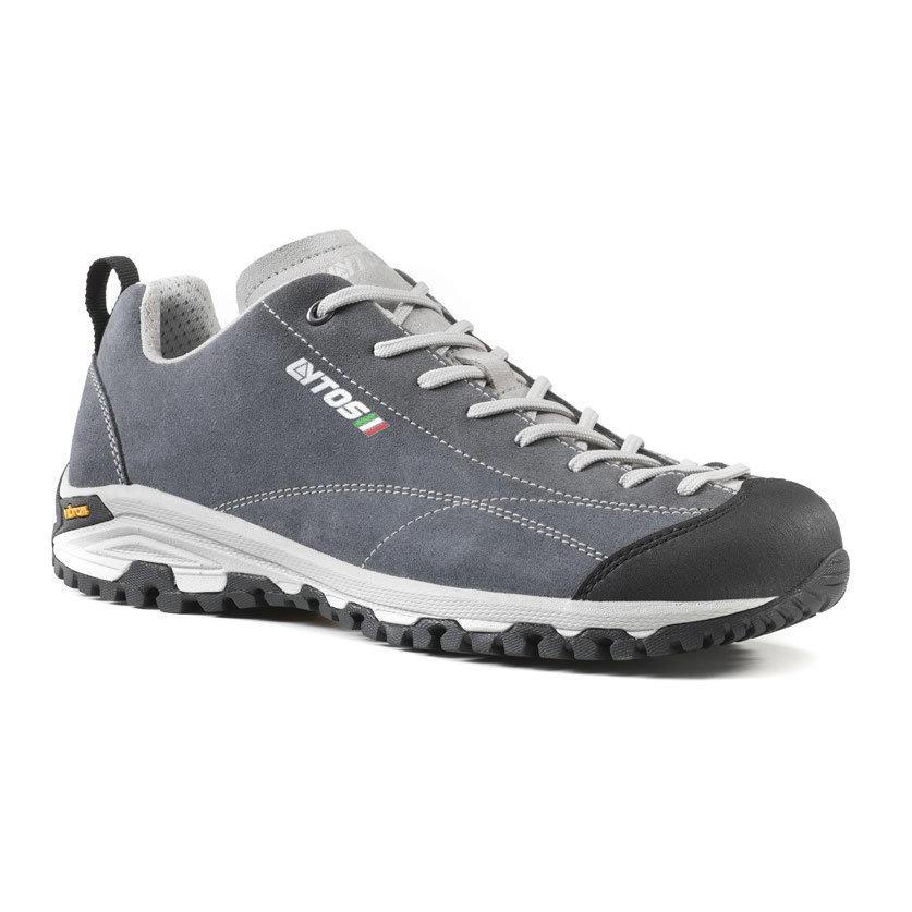 Pánské trekové boty LeFlorians, Lytos