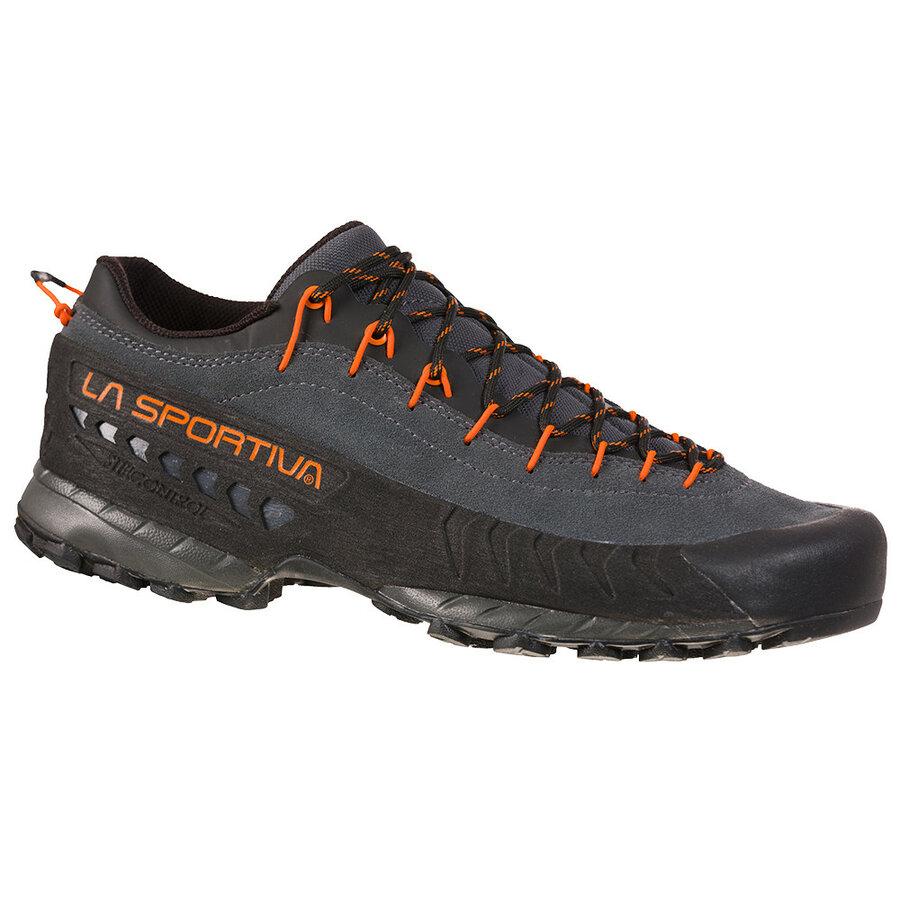 Trekové boty La Sportiva TX4