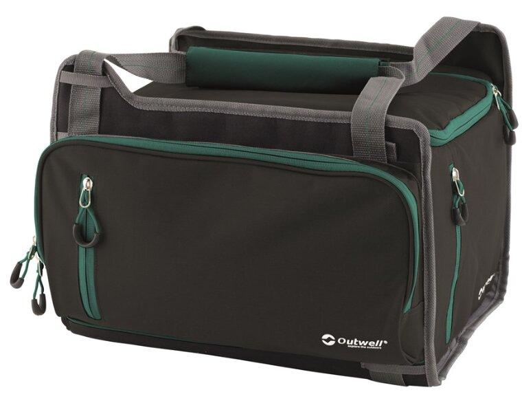 Chladící taška Outwell Cormorant M - objem 24 l