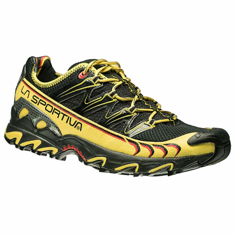 Běžecké boty La Sportiva Ultra Raptor
