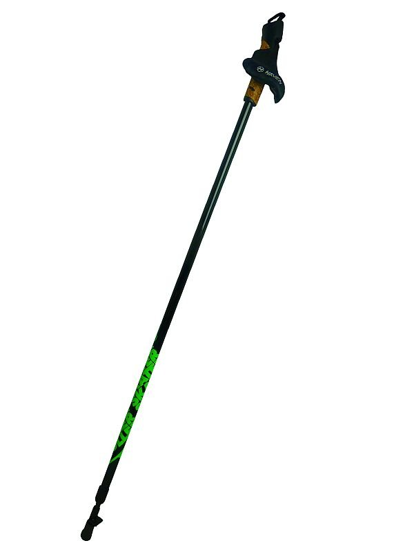 Nordic walking hole Roller Skater NEO, Haven - délka 180 cm