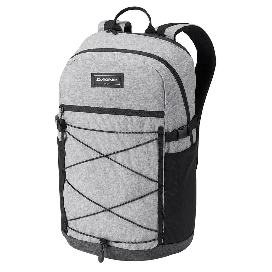 Městský batoh Dakine WNDR PACK 25L - objem 25 l