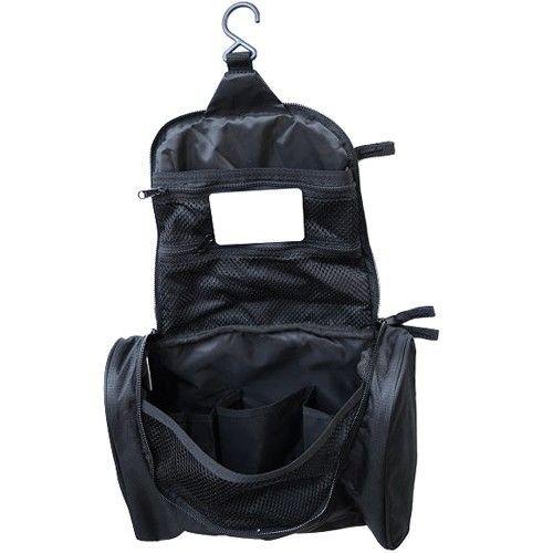 Černá taška Gavle, Fjord Nansen