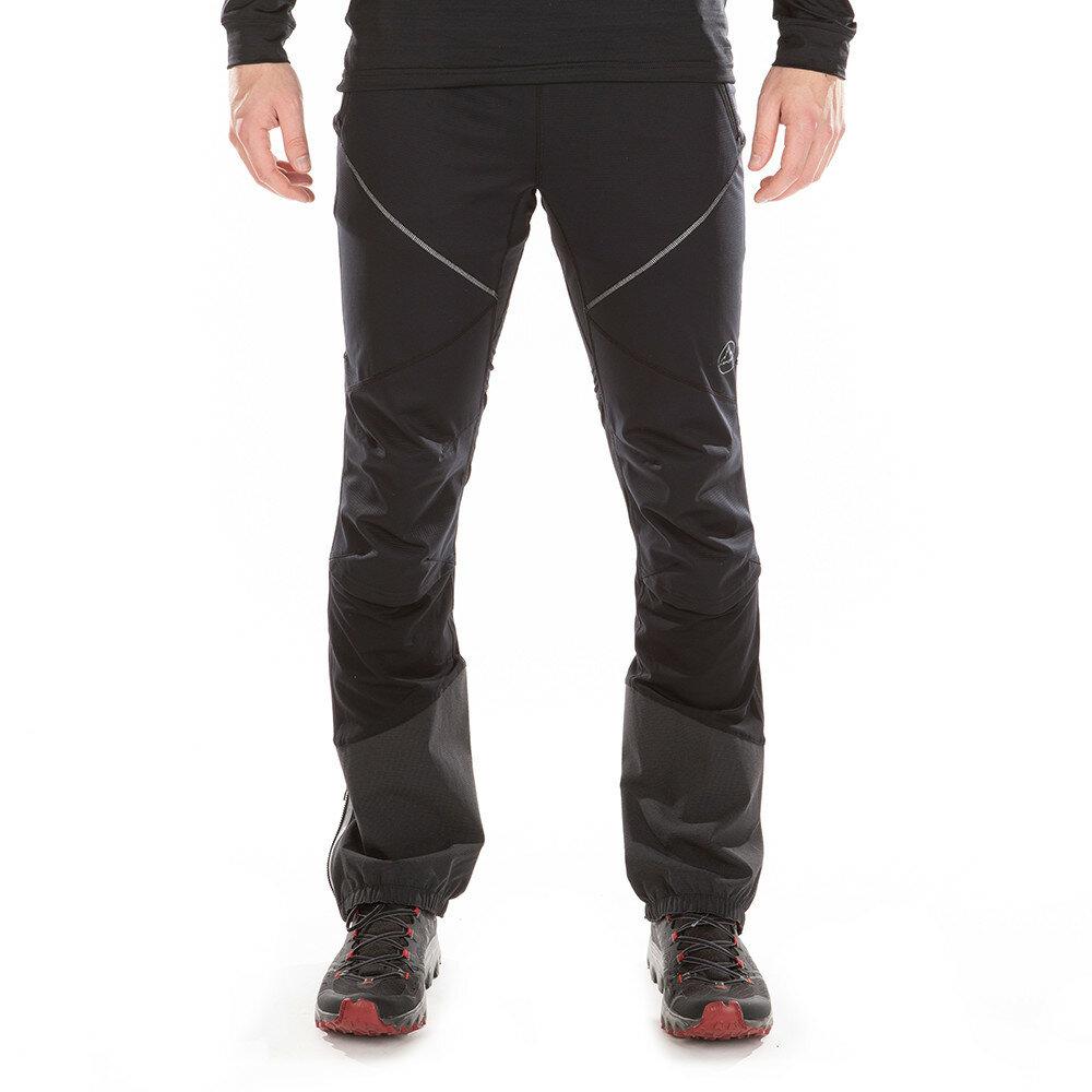 Kalhoty La Sportiva Ode Pant Men