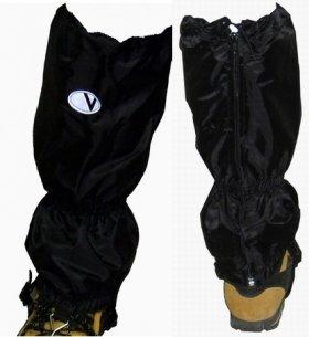 Černé návleky Vape