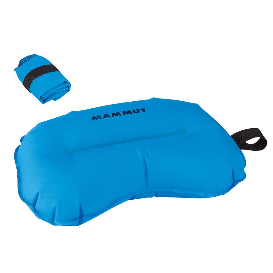 Nafukovací polštář Air Pillow, Mammut