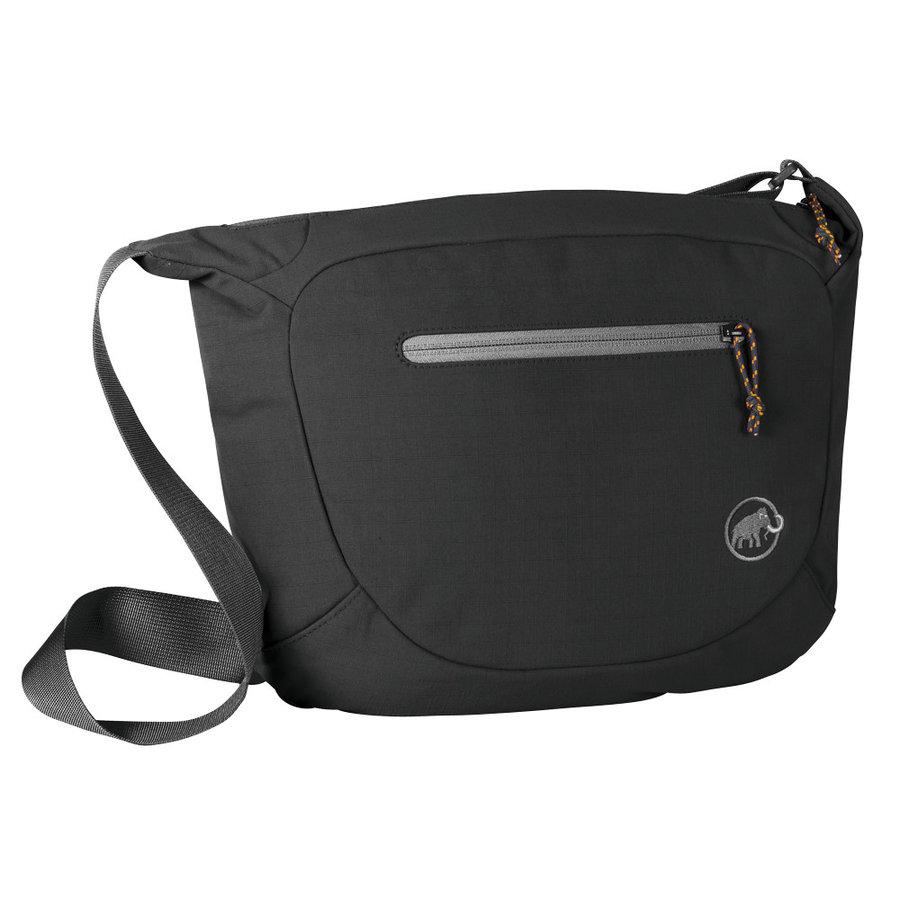 Taška Mammut Shoulder Bag Round - objem 8 l