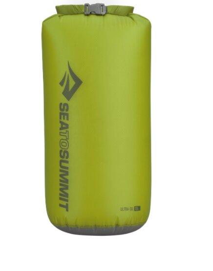 Vodotěsný vak Sea to Summit Ultra-Sil Dry sack - objem 13 l