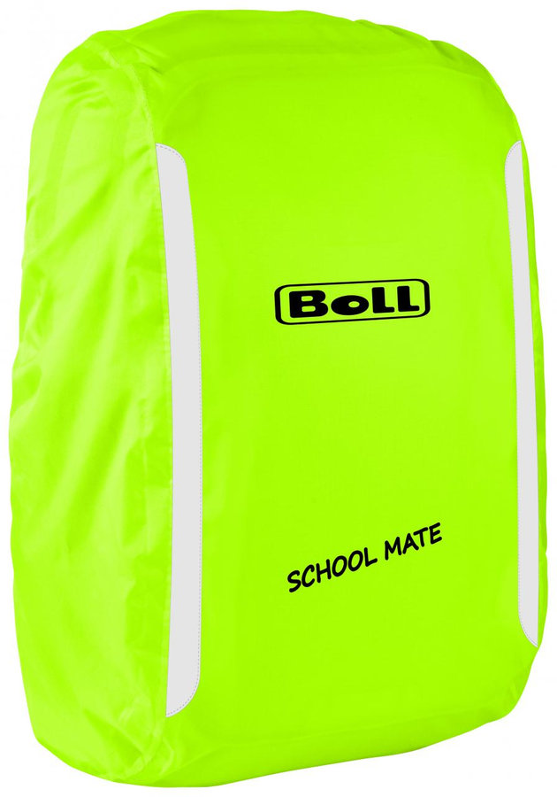 Pláštěnka na batoh School Mate, Boll
