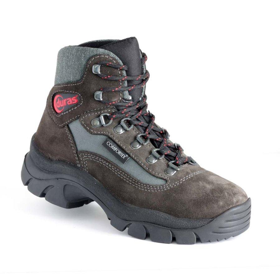 Trekové boty Moena Comfortex, Duras - velikost 36 EU