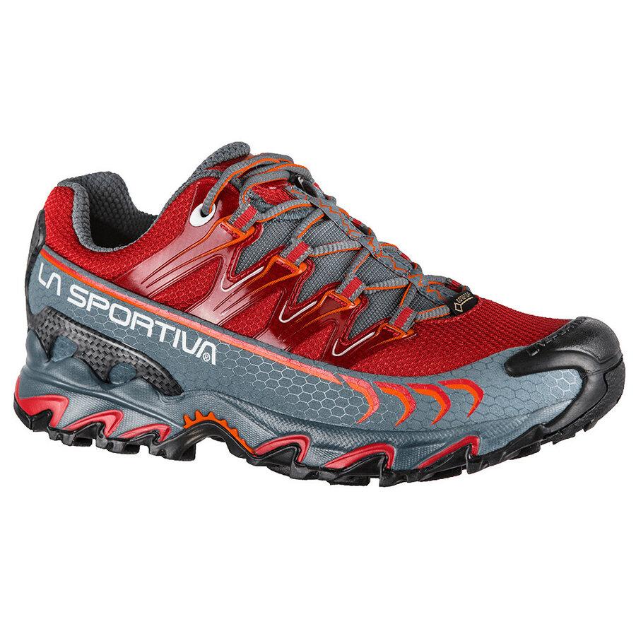 Běžecké boty La Sportiva Ultra Raptor Woman Gtx