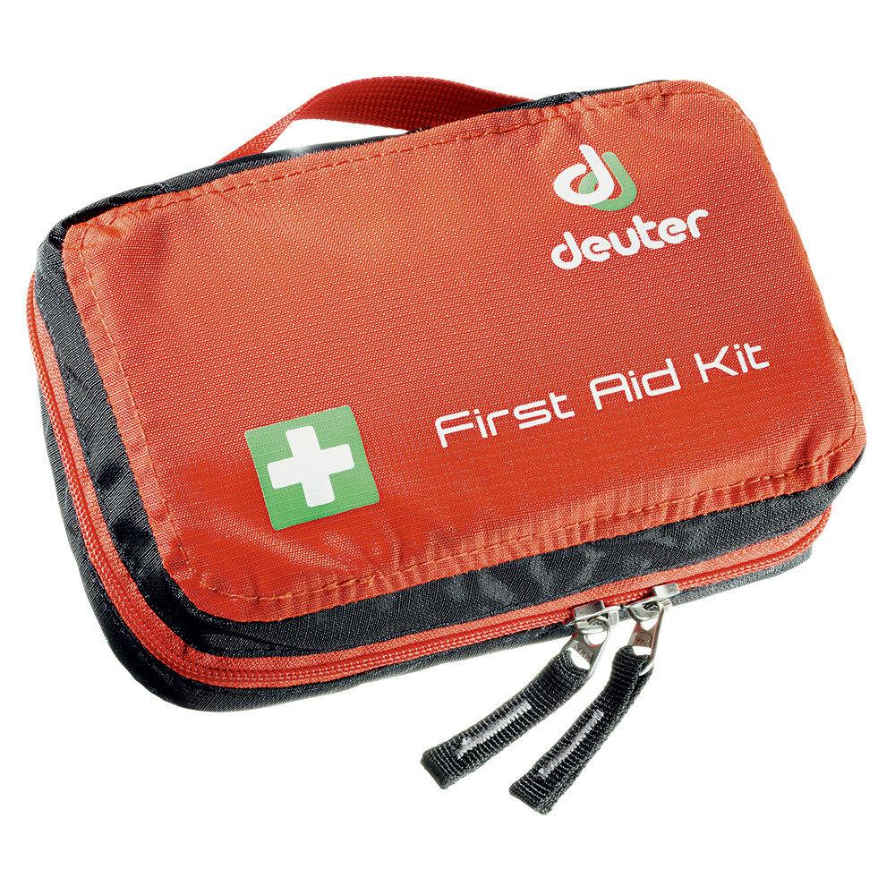 Lékárnička Deuter First Aid Kit - EMPTY
