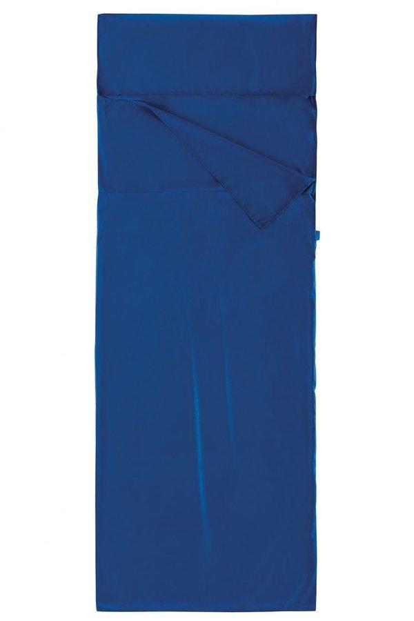 Modrá vložka do spacáku PRO LINER SQ, Ferrino