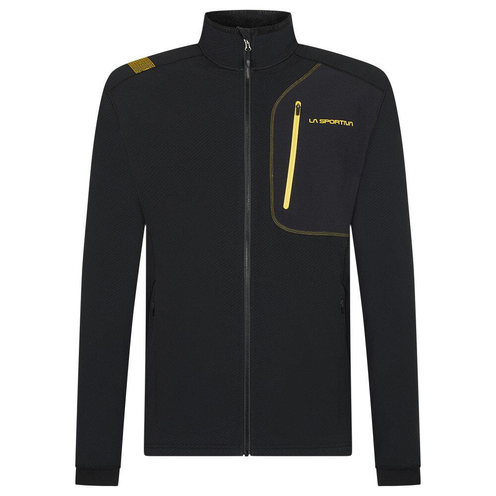 Bunda La Sportiva Mantis Jacket Men - velikost M