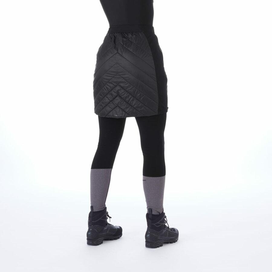 Zimní dámská sukně Mammut Aenergy In Skirt Women - velikost XL