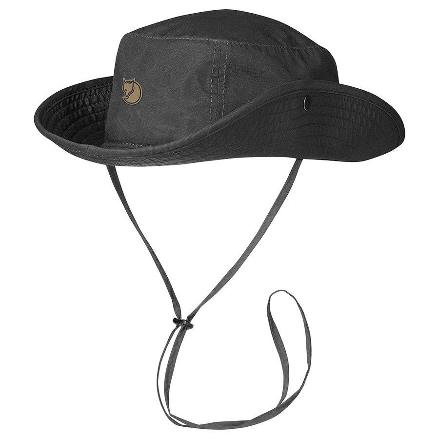Abisko Summer Hat, Fjällräven - velikost M