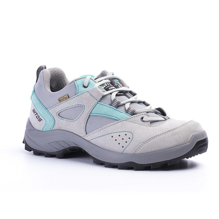 Trekové pánské boty Lite walk lady 17, Lytos