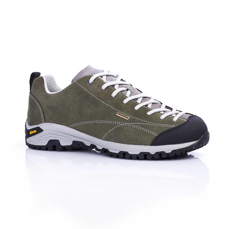 Pánské trekové boty Florians 39, Lytos