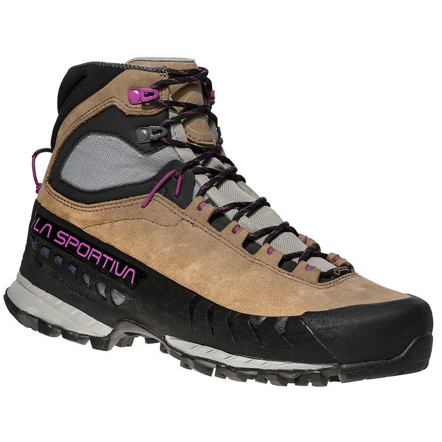 Trekové boty La Sportiva TX5 Woman Gtx - velikost 38 EU