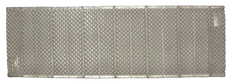 Pěnová karimatka Akord, Husky - tloušťka 1,8 cm