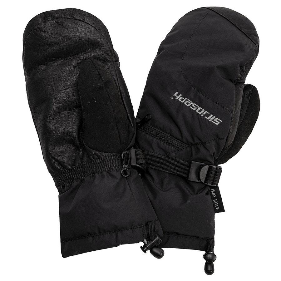 Péřová zimní rukavice 4000 DOWN, Sir Joseph