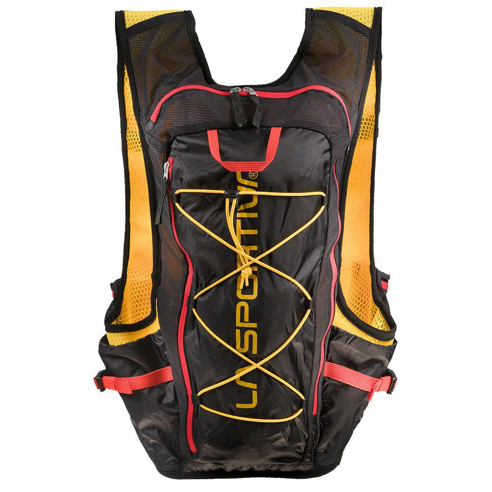 Běžecký batoh La Sportiva Trail Vest - objem 11 l