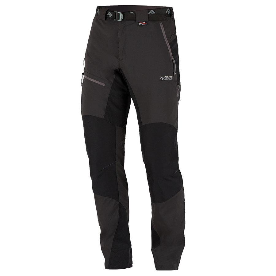 Pánské kalhoty PATROL TECH 1.0, Direct Alpine
