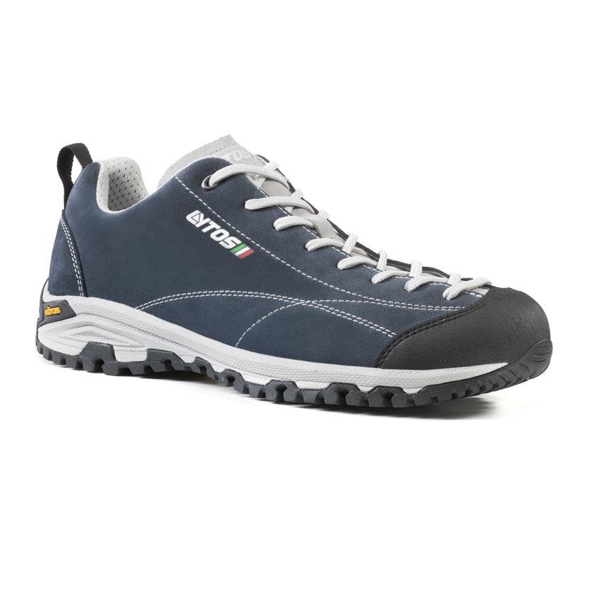Trekové pánské boty LeFlorians, Lytos