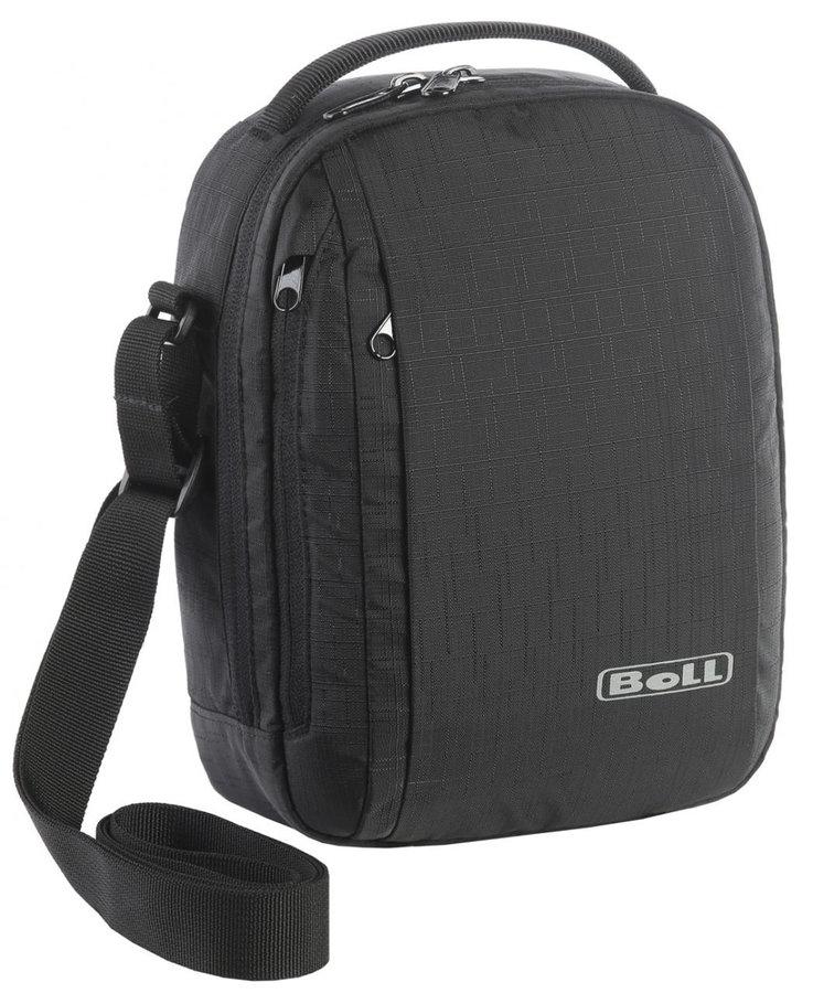 Černá městská taška Boll Prophet 4 - objem 4 l