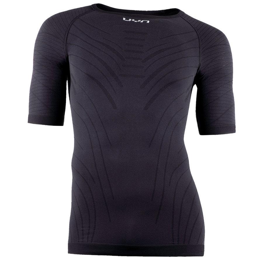 Pánské tričko UYN MOTYON 2.0 UW SHIRT SS MEN - velikost L-XL
