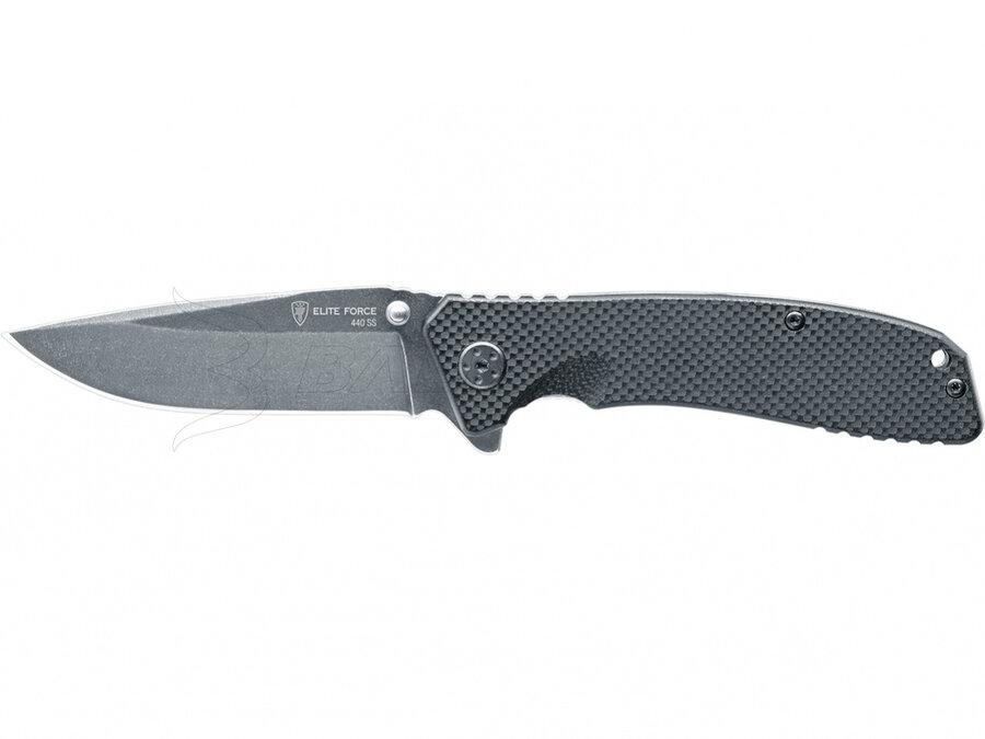 Kapesní nůž zavírací EF 133, Elite Force